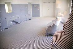 la-suite-elle-decoration-by-jean-paul-gaultier-3.jpg 600×407 pixels