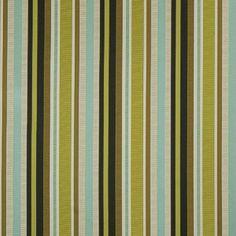 Discount Fabric, Wallpaper, Furniture & Trim - Page 6 - DecoratorsBest Wallpaper Size, Fabric Wallpaper, Fabricut Fabrics, Fly Rods, Striped Fabrics, Cool Fabric, Fabric Samples, Teal, Green Aqua