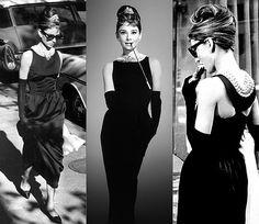 Утонченная Одри Хепберн научила весь мир носить жемчуг. Ее ожерелье из фильма «Завтрак у Тиффани» — образец идеального вкуса. Четыре нити крупного жемчуга сочетаются с белым злотом и бриллиантами. Подобные украшения составляют базовую основу для многих современных моделей.