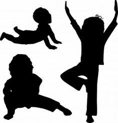 Técnicas de relajación para niños - Atendiendo Necesidades