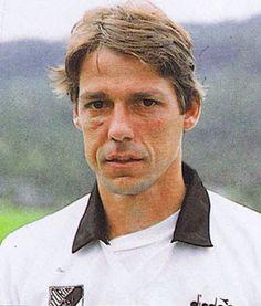 Guimarães: » Vitória Sport Clube