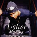 Just Like Me - Usher - Google Play Music