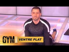 VENTRE PLAT - YouTube