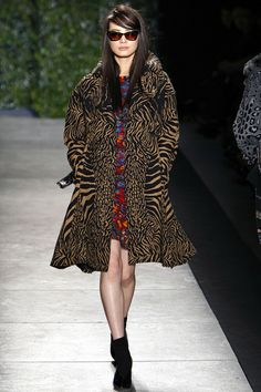 tracy-reese-fall-2013-new-york-fashion-week-9