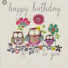 Pin by suzanne koopman on abc greeting cards pinterest m4hsunfo