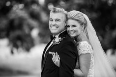 Your wedding stories... - Stan Seaton Photography