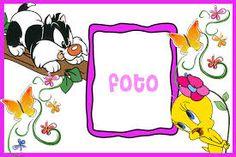 Resultado de imagen para diseño de tarjetas de cumpleaños para bebes