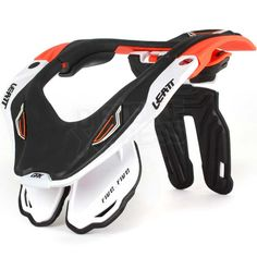 NEW 2014 LEATT AVAILABLE HERE Get yours here; http://www.dirtbikexpress.co.uk/latest.php