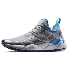 7d637b55db7 Rax Wolf EVA Sport Shoes — Tunlov  sneakers  shoes  shoesaddict  running   hiking  yogainspiration  sport  sportsshoes