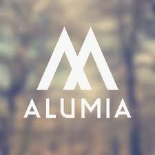 Image result for logo typography simple