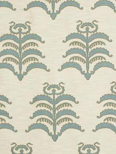 robert allen fabric,wovens collection,wovens indigo collection,fabric store,drapery fabric,curtain fabric,window fabric,pillow fabric,bedding fabric,upholstery fabric,sofa fabric,designer fabric,decorator fabric,discount fabric