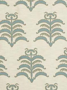 robert allen fabric,wovens collection,wovens indigo collection,fabric store,drapery fabric,curtain fabric,window fabric,pillow fabric,bedding fabric,upholstery fabric,sofa fabric,designer fabric,decorator fabric,discount fabric