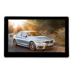 Noza Tec 5 Inch Car GPS Sat Nav / GPS Navigation With UK and Europe Maps Lifetime Map Updates (Upgraded To 8G No description (Barcode EAN = 0712201838657). http://www.comparestoreprices.co.uk/december-2016-4/noza-tec-5-inch-car-gps-sat-nav--gps-navigation-with-uk-and-europe-maps-lifetime-map-updates-upgraded-to-8g.asp