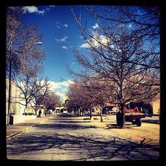 24 Around Campus Ideas Campus New Mexico State University Las Cruces
