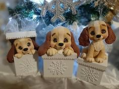 My Favorite Gift Diy And Crafts, Arts And Crafts, Fondant Animals, Polymer Clay Crafts, Cold Porcelain, Clay Projects, Needle Felting, Diy Tutorial, Ferrari