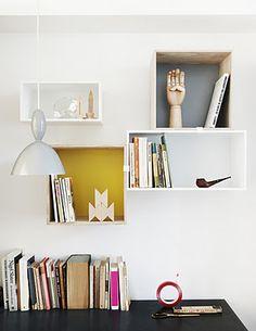 149 Besten A Shelves Bilder Auf Pinterest In 2018 Home Decor Home