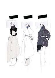 Image result for fashion portfolio images