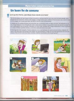 Bildergebnis für historia de amor vamos let's learn Spanish Worksheets, Spanish Games, Spanish Teaching Resources, Spanish 1, Spanish Lessons, Learn Spanish, Spanish Alphabet, Spanish Grammar, Spanish Language Learning