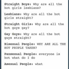 I can't even begin to explain how true this is.