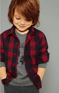 Cool 1000 Ideas About Boys Long Hairstyles On Pinterest Boy Haircuts Hairstyle Inspiration Daily Dogsangcom