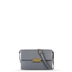Women's STELLA McCARTNEY Shoulder bag - Handbags - Shop on the Official Online Store