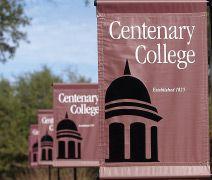 Centenary College of Louisiana