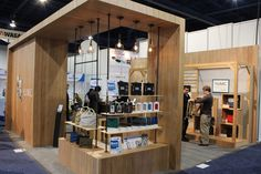 YUMC at the International Consumer Electronics Show (CES)