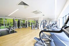 Best gymspiration images gym gym room at home gym