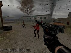 Download No One Lives Forever 2 Trainer for the game No One Lives Forever 2. You can get it from LoneBullet - http://www.lonebullet.com/trainers/download-no-one-lives-forever-2-trainer-free-4922.htm for free. All countries allowed. High speed servers! No waiting time! No surveys! The best gaming download portal!