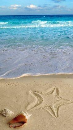 Take a deep breath....Relax