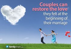 Avoid divorce like the plague: 2 magical tips to rebuild your marriage