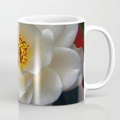Icebergs Bliss Coffee Mug by crismanart Bliss, Coffee Mugs, Tableware, Art, Art Background, Dinnerware, Coffee Cups, Tablewares, Kunst