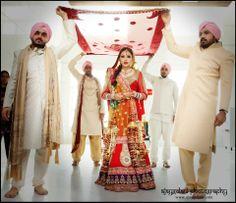 Ajay Golani Photography