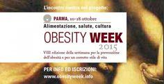 Parma - Obesity Week, un convegno medico