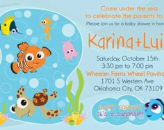 15 Best Kiri Baby Shower Images