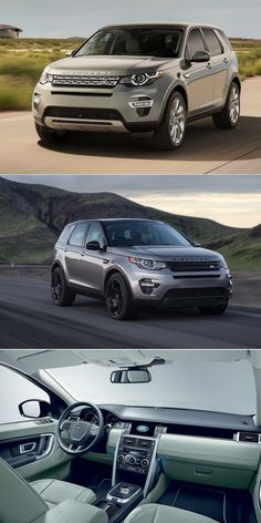 Baby Car Mirror, Land Rover Discovery Sport, Amazing Cars, Awesome, Range Rover, Travel Style, Ranger, Super Cars, Pumps