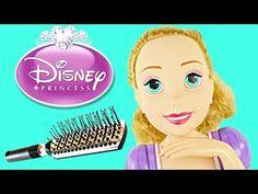 DISNEY PRINCESS Deluxe Rapunzel Colour Changer Beauty Doll Eyeshadow Lipstick Nail Polish - http://www.nailtech6.com/disney-princess-deluxe-rapunzel-colour-changer-beauty-doll-eyeshadow-lipstick-nail-polish/