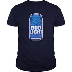 Bud Light BL Can TShirt #gift #ideas #Popular #Everything #Videos #Shop #Animals #pets #Architecture #Art #Cars #motorcycles #Celebrities #DIY #crafts #Design #Education #Entertainment #Food #drink #Gardening #Geek #Hair #beauty #Health #fitness #History #Holidays #events #Home decor #Humor #Illustrations #posters #Kids #parenting #Men #Outdoors #Photography #Products #Quotes #Science #nature #Sports #Tattoos #Technology #Travel #Weddings #Women
