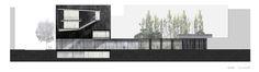 biblioteca-joan-oliver-_-barcelona-_-rcr-arquitectes-