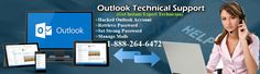 Outlook Customer Support 1-888-264-6472 Helpline Phone Number - We provide best solution for Outlook webmail issues. You can just dial and resolve all problems of Outlook at Outlook Technical Support Phone Number. Visit here: - https://www.linkedin.com/company/1-888-264-6472-outlook-technical-support-number