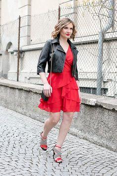 Cool Top 17 Fashion