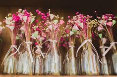 Delicados detalhes. #flowers