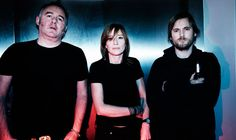 Portishead Artist Page | NME.COM