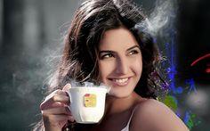 Katrina kaif Full HD wallpapers Free Download