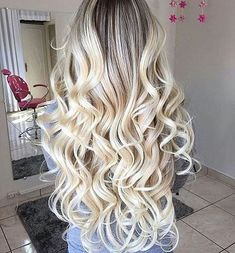 Formal Hairstyles For Long Hair, Curls For Long Hair, Long Face Hairstyles, Haircuts For Curly Hair, Wedding Hairstyles, Hairstyles Men, Boy Haircuts, Modern Haircuts, Funky Hairstyles