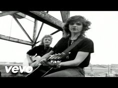 Indigo Girls - Closer to Fine - YouTube: I always liked this don't but I really don't think I get it, or agree with it ultimately