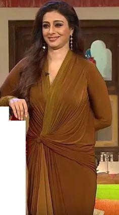 Bollywood Actress Hot Photos, Indian Bollywood Actress, Bollywood Girls, Beautiful Bollywood Actress, Hindi Actress, Sneha Actress, Vintage Bollywood, Bollywood Saree, Beautiful Actresses