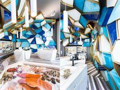 http://www.fubiz.net/2015/06/20/visual-fishmonger-interior-design-in-montreal/