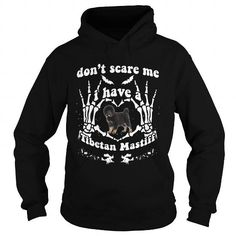 Awesome Tibetan Mastiff Dogs Lovers Tee Shirts Gift for you or your family your friend:  Tibetan Mastiff 1 Halloween T-Shirt Hoodie Shirt Tee Shirts T-Shirts