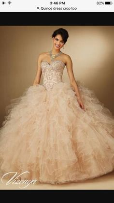 2015 Quinceanera Dresses Sweetheart Ball Gown Tulle Floor Length With Beads f4cd83fd4dba